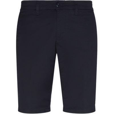 Sid Shorts Slim | Sid Shorts | Blå